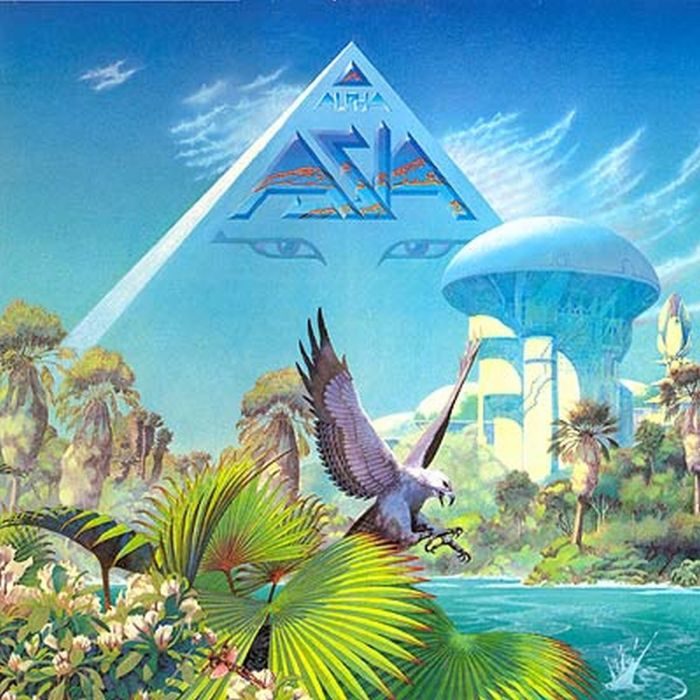 asia-alpha-album-cover