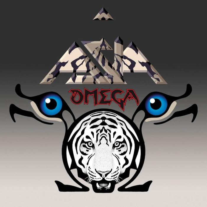 discology-asia-omega