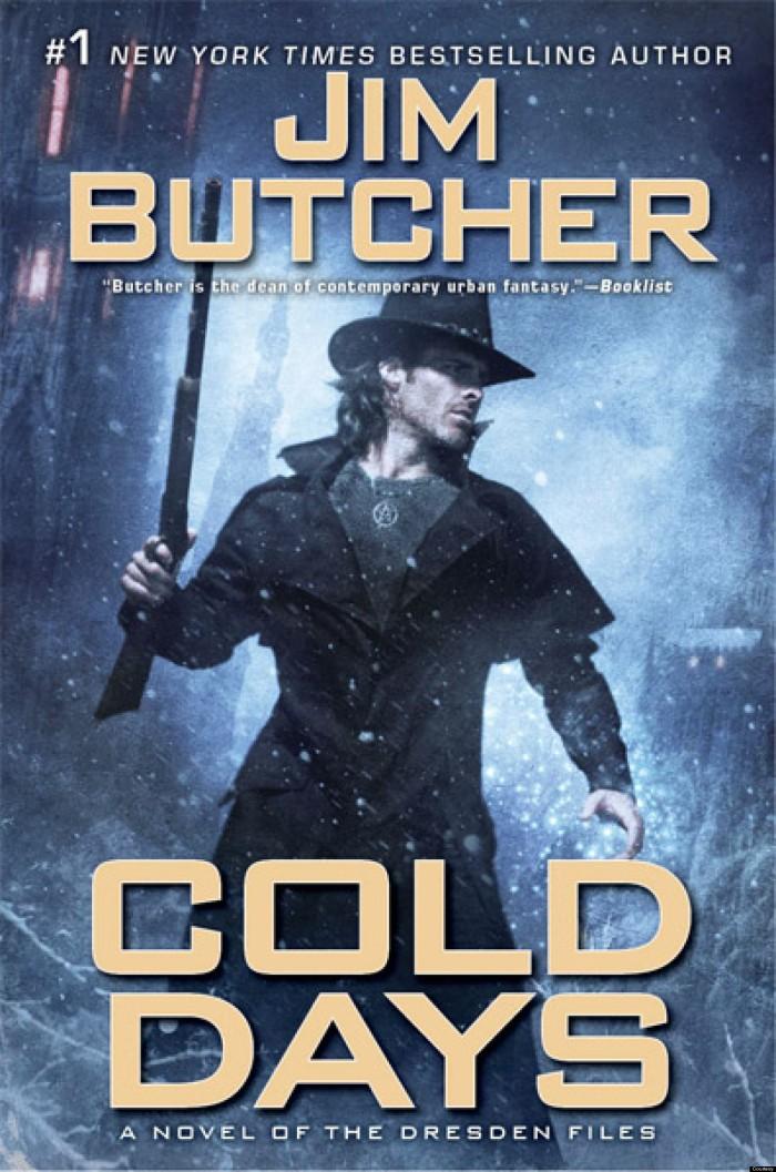 o-JIM-BUTCHER-COLD-DAYS-facebook