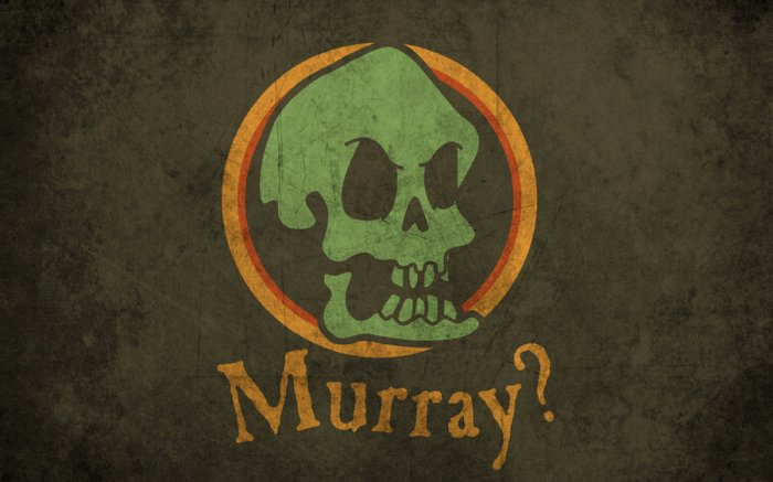 1897458-murray__by_alsnow_d45uklx