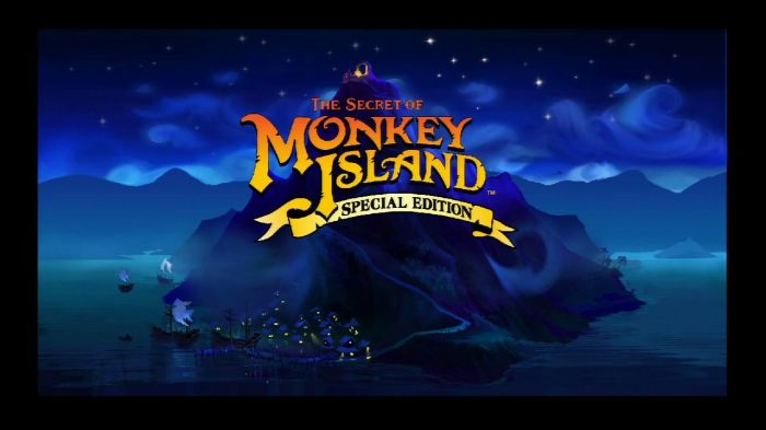 565435-the-secret-of-monkey-island-special-edition-playstation-3