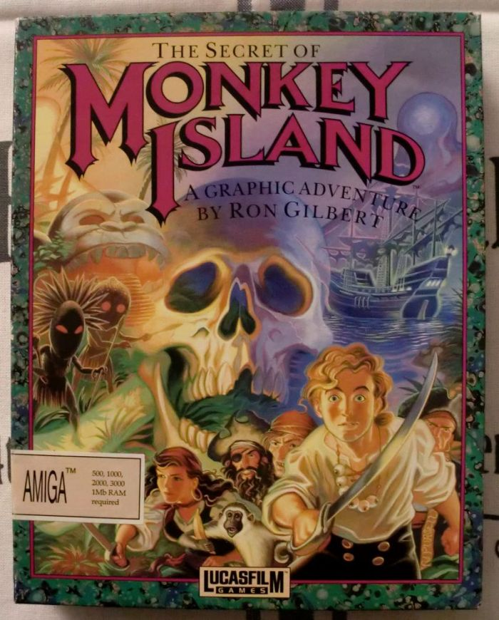 the-secret-of-monkey-island-commodore-amiga