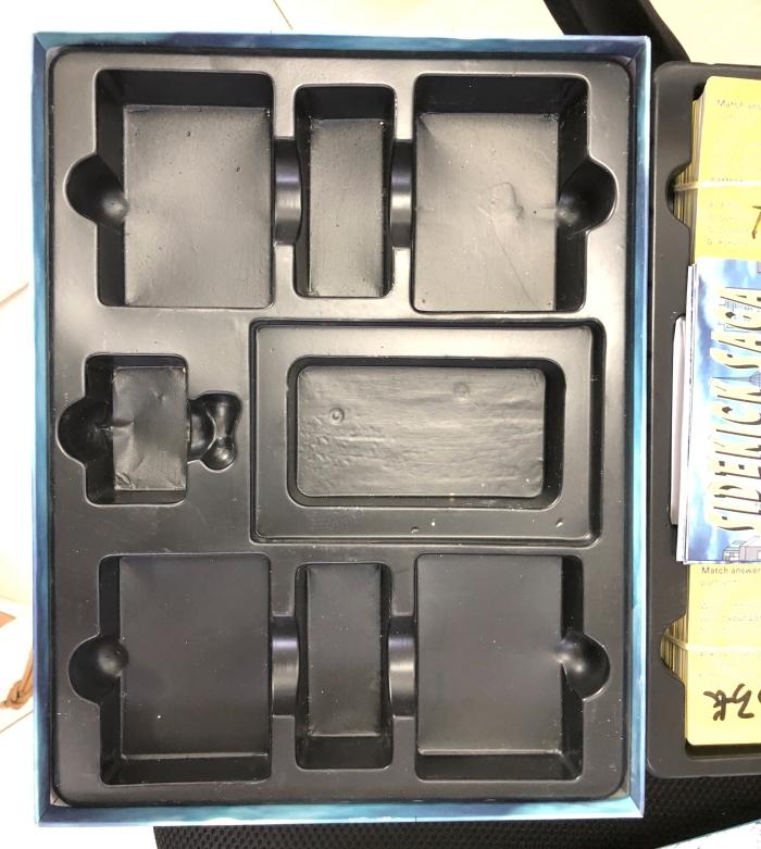 New tray (2)