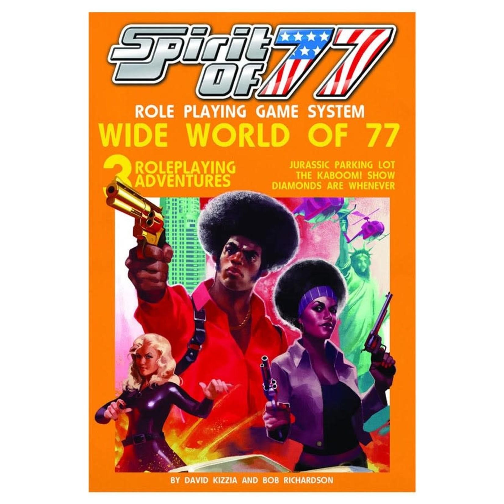 spirit-of-77-rpg-wide-world-of-77